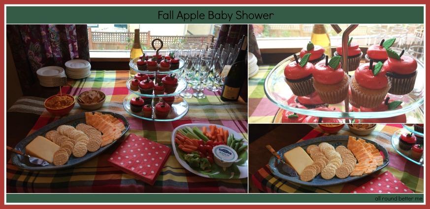 Apple_Baby_Shower_2